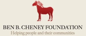 Cheney Foundation